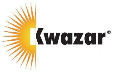 kwazar-logo
