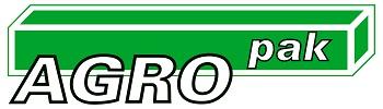 agropak logo