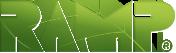 ramp_logo