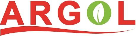 ARGOL – Artykuły do produkcji rolnej i ogrodniczej